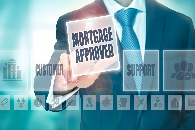 2nd Mortgage Lenders