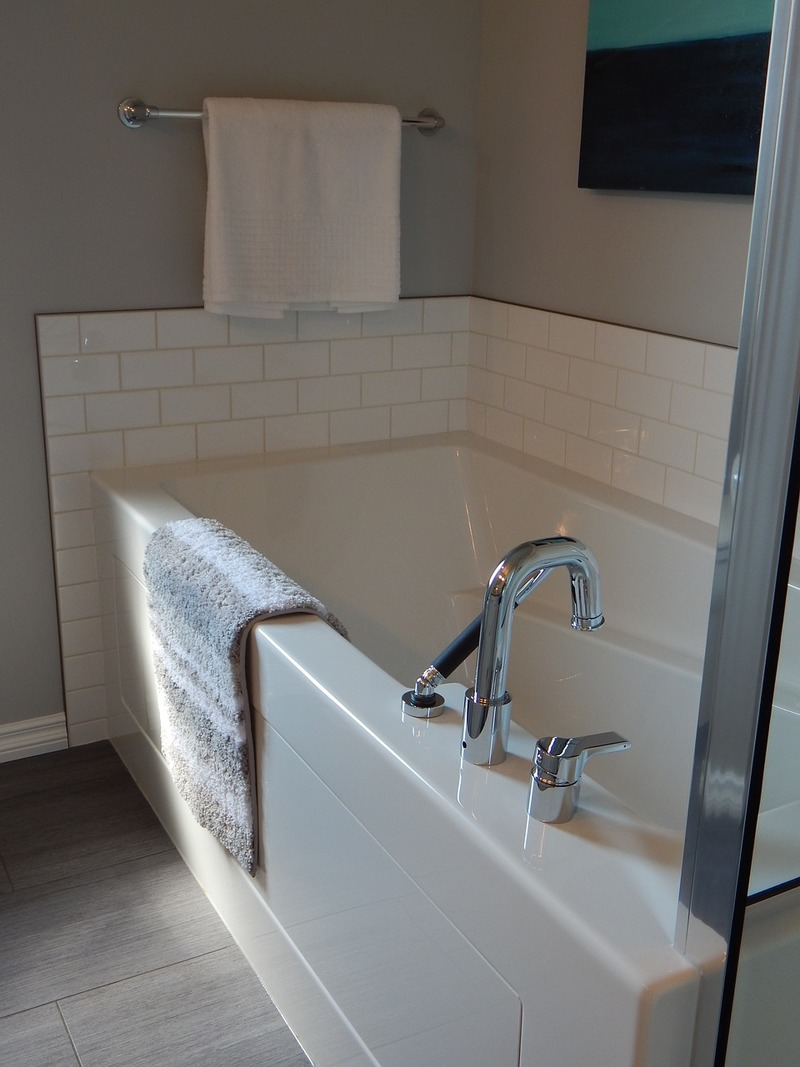 How Much Does It Cost To Tile a Floor & Cost Saving Tips