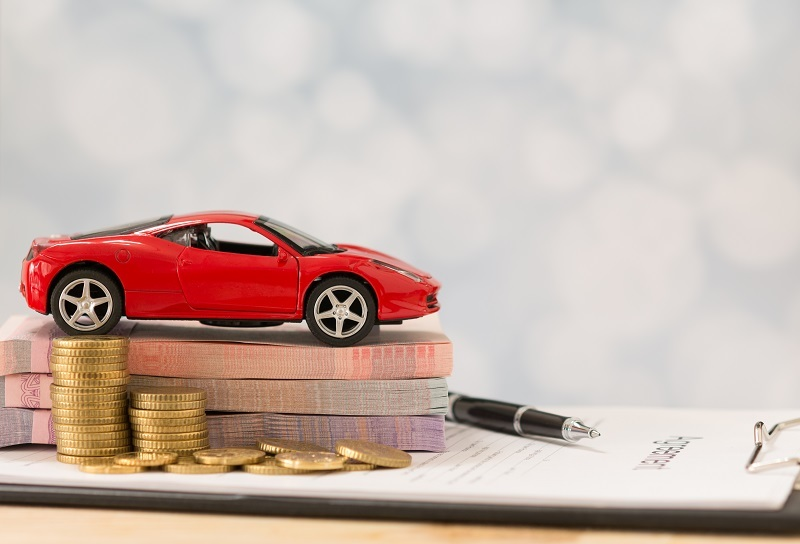 Car Loans
