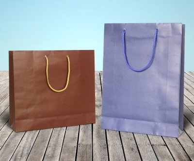 cashback for your shopping