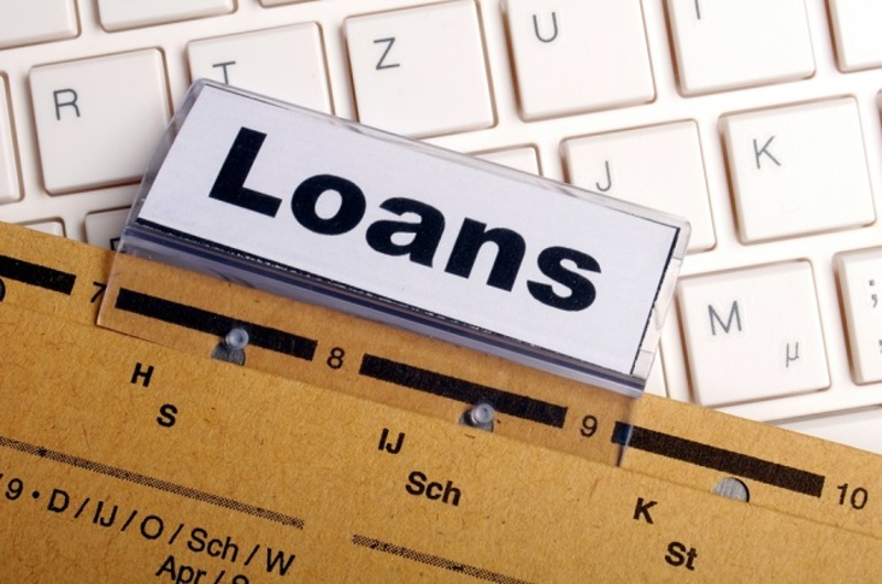 Caveat Loans  - What are Caveat Loans and What are the Requirements to Avail these Types of Loans