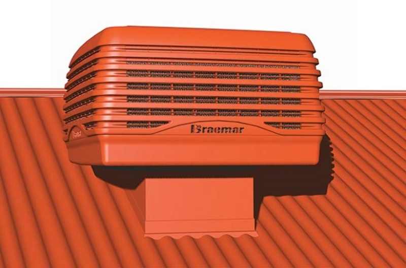 Evaporative Cooler  - Things to Consider for Obtaining the Best Evaporative Cooler