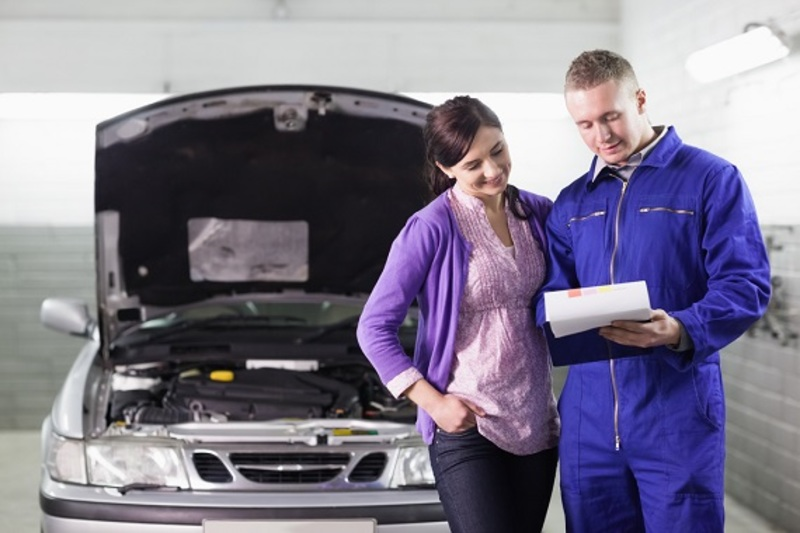 Car Service