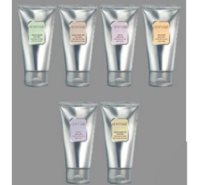 free olive oil skincare samples