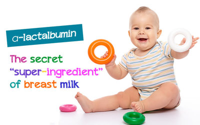 free sample of belwiz infant formula