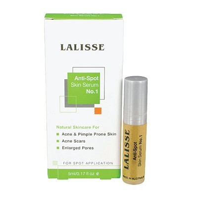 free sample of skin serum