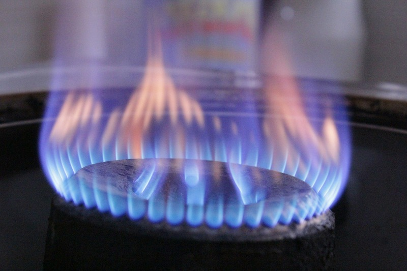 Steps You Can Take Today To Lower Your Natural Gas Bills