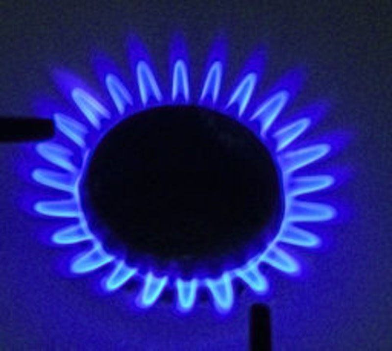 Switch To Kleenheat Gas For Great Deals Including $50 Off Your Next Bill