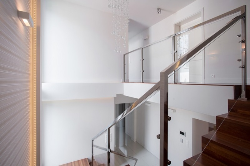 Glass Balustrading  - 6 Benefits of Glass Balustrading That You Should Not Miss