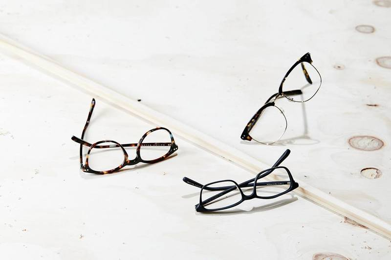 Here's How You Can Save Money When Buying Glasses