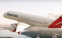Qantas frequent flyer join a friend / Tomahawkcoin generator