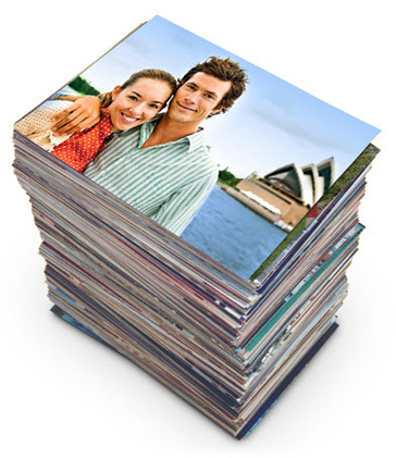 Save on holiday cards, birthday cards, invitations, announcements and more,+ followers on Twitter.