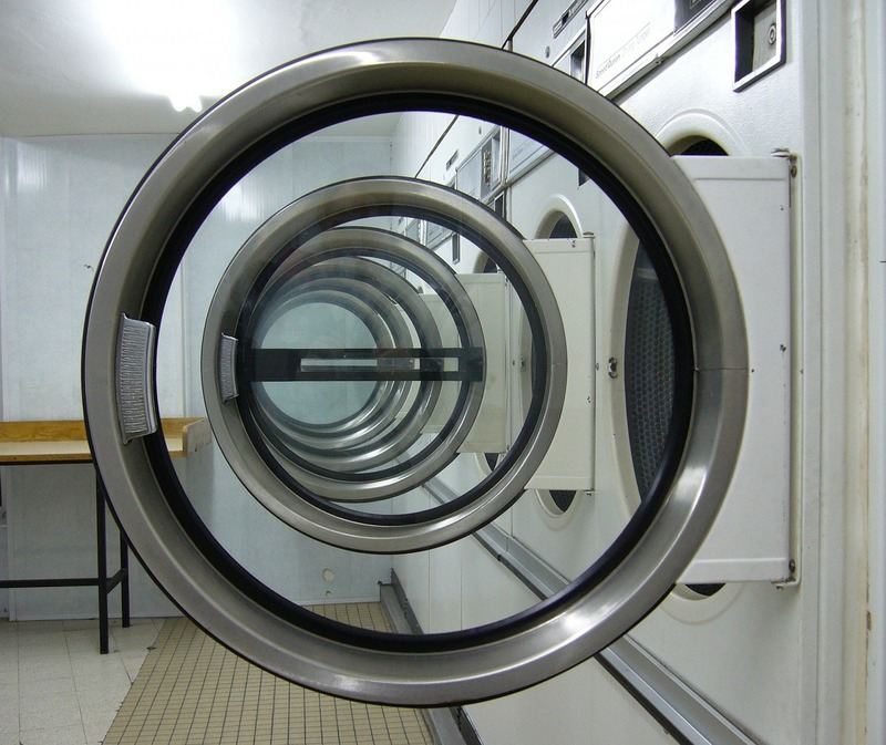 5 Cost Saving Tips to Buy Commercial Washers