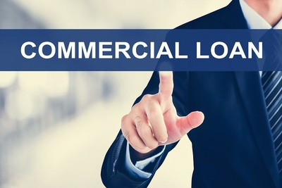 Low Doc Commercial Finance