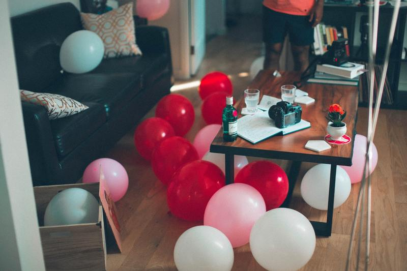 5 Cheap Hen Party Ideas & Activities To Do On A Tight Budget
