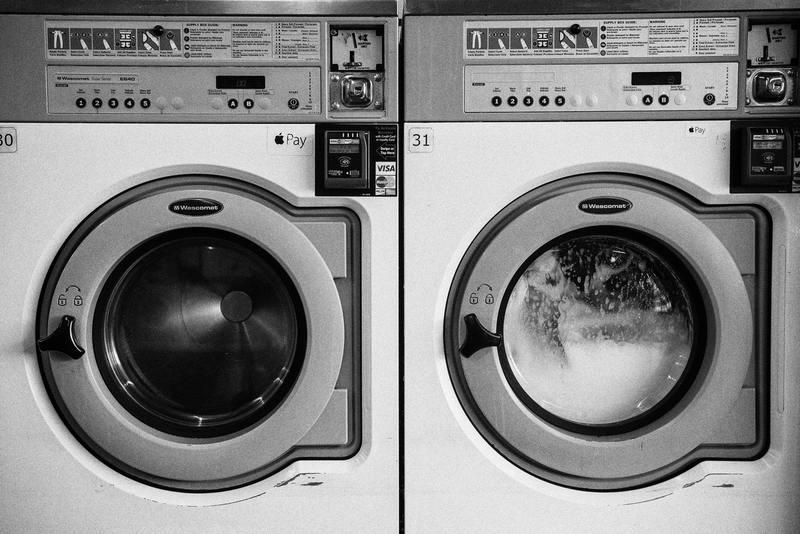 5 Cost-Effective Tips to Choose Commercial Washers