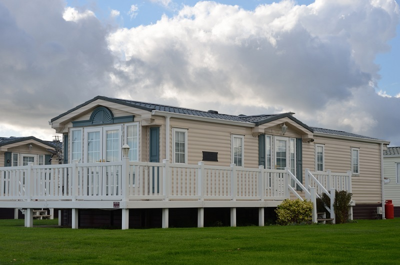 Top benefits of building a fabulous prefab home for your - Cost of modular homes vs building ...