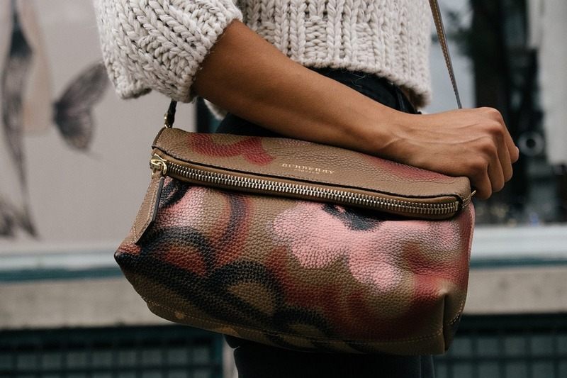 Best Places to Buy Designer Bags for Less