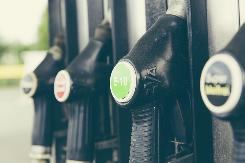 Uses of Biofuels | Will I Save Money Using E10 Fuel