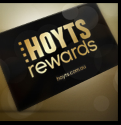 tuesdays are cheaper at hoyts cinema money off
