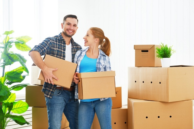 Self Storage