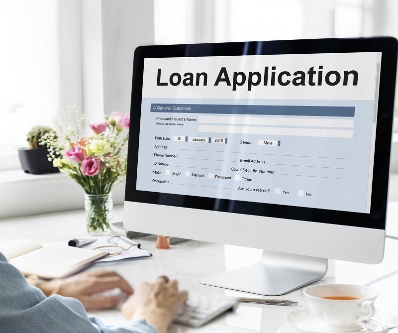 What Is A Short Term Loan and What Are Its Benefits