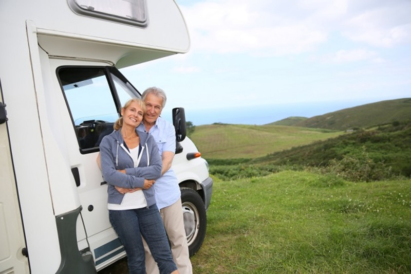Off Road Caravans: A Delightful Experience of Travelling